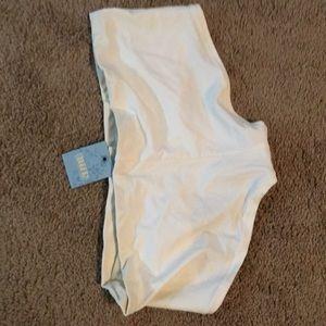 "Bitten by Sarah Jessica Parker Swim - New ""Bitten"" Women's Size Small Bikini Bottom"